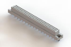 496-116-273-123 - 41612 DIN Connectors