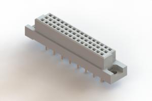 496-116-273-621 - 41612 DIN Connectors