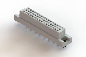 496-116-273-623 - 41612 DIN Connectors