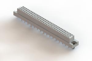 496-116-280-123 - 41612 DIN Connectors