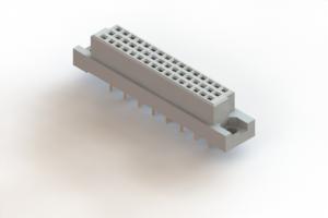 496-116-281-621 - 41612 DIN Connectors