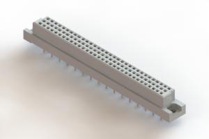 496-116-321-121 - 41612 DIN Connectors