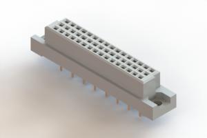 496-116-321-621 - 41612 DIN Connectors