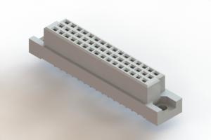 496-116-322-111 - 41612 DIN Connectors