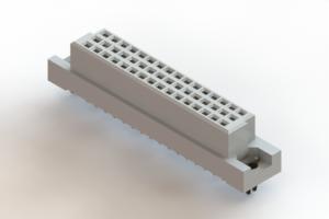 496-116-322-113 - 41612 DIN Connectors