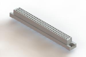 496-116-322-121 - 41612 DIN Connectors
