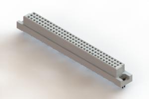 496-116-322-123 - 41612 DIN Connectors