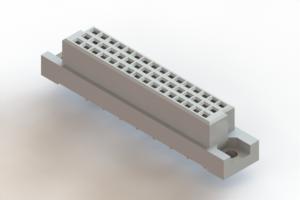 496-116-322-621 - 41612 DIN Connectors
