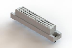 496-116-322-623 - 41612 DIN Connectors