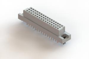496-116-340-113 - 41612 DIN Connectors