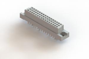 496-116-341-111 - 41612 DIN Connectors