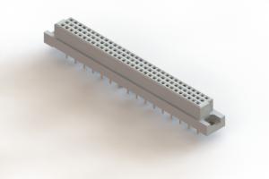 496-116-341-121 - 41612 DIN Connectors