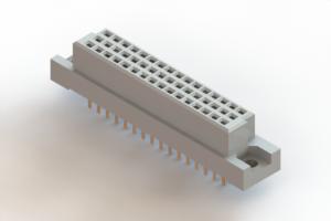 496-116-370-111 - 41612 DIN Connectors