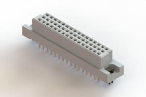 496-116-370-113 - 41612 DIN Connectors