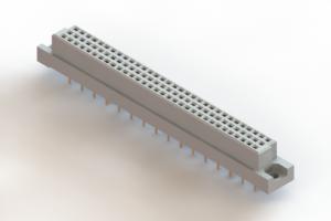 496-116-370-121 - 41612 DIN Connectors