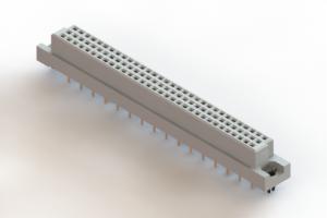 496-116-370-123 - 41612 DIN Connectors