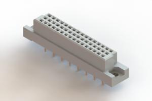 496-116-370-621 - 41612 DIN Connectors