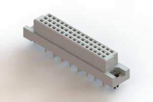 496-116-370-623 - 41612 DIN Connectors