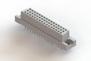 496-116-373-111 - 41612 DIN Connectors