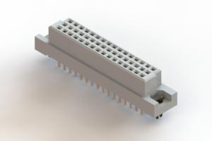 496-116-373-113 - 41612 DIN Connectors