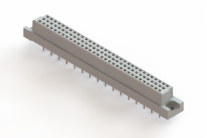 496-116-373-121 - 41612 DIN Connectors