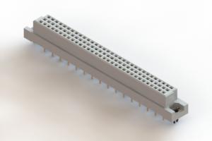496-116-373-123 - 41612 DIN Connectors