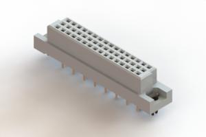 496-116-373-623 - 41612 DIN Connectors