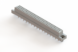 496-116-380-123 - 41612 DIN Connectors