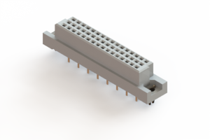 496-116-380-623 - 41612 DIN Connectors