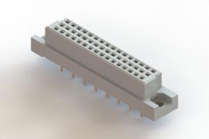 496-116-621-621 - 41612 DIN Connectors