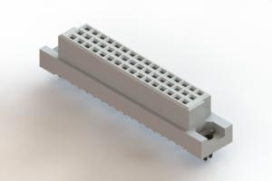 496-116-622-113 - 41612 DIN Connectors