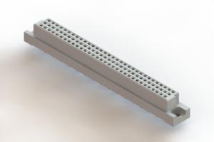 496-116-622-121 - 41612 DIN Connectors