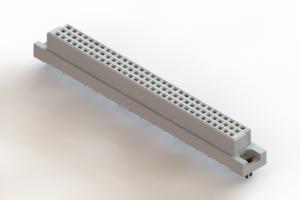496-116-622-123 - 41612 DIN Connectors