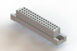 496-116-622-621 - 41612 DIN Connectors