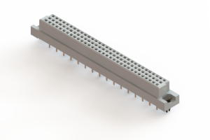 496-116-640-123 - 41612 DIN Connectors