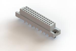 496-116-640-623 - 41612 DIN Connectors