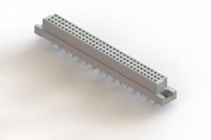 496-116-641-121 - 41612 DIN Connectors