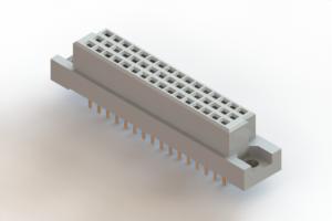496-116-670-111 - 41612 DIN Connectors