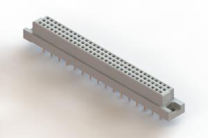 496-116-670-121 - 41612 DIN Connectors