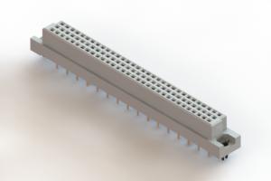 496-116-670-123 - 41612 DIN Connectors