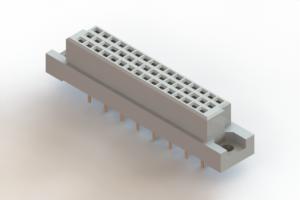 496-116-670-621 - 41612 DIN Connectors