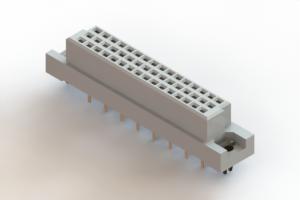 496-116-670-623 - 41612 DIN Connectors