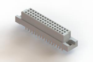496-116-673-111 - 41612 DIN Connectors