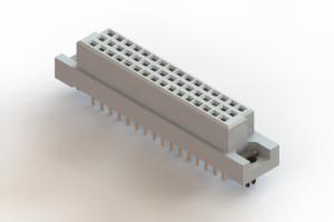 496-116-673-113 - 41612 DIN Connectors