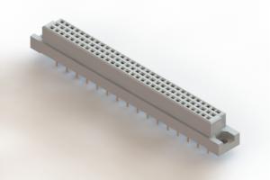 496-116-673-121 - 41612 DIN Connectors