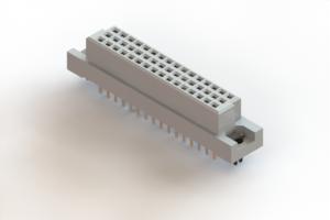 496-116-680-113 - 41612 DIN Connectors
