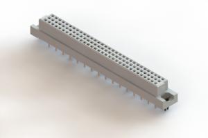 496-116-680-123 - 41612 DIN Connectors