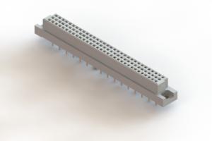 496-116-681-121 - 41612 DIN Connectors