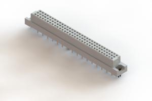 496-116-681-123 - 41612 DIN Connectors