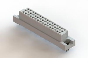 496-124-222-323 - 41612 DIN Connectors